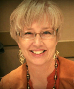 Allison Ammeter