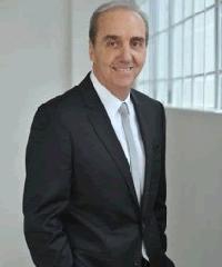 Dennis McKnight