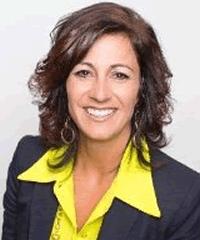 Sandra Marocco