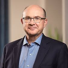Dave Dzisiak, Corteva Agriscience, Protein Industries Canada