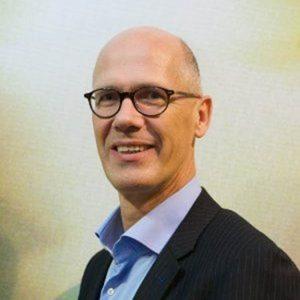 Gerard Klein Essink