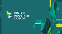 Protein Industries Canada 101