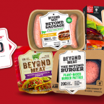 Beyond Meat | Plant Protein Alliance of Alberta (PPAA)