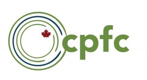 Canada's Premier Food Corridor, sponsor of Fractionation 101 workshop