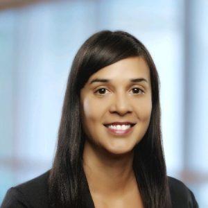 Marcela Mandeville, Alberta Women Entrepreneurs