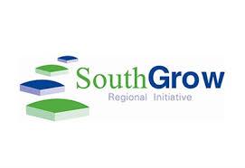 SouthGrow Regional Initative