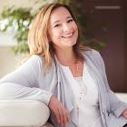 Nancy Markley, CEO of Mpowrx
