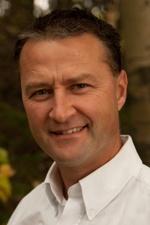 Mike Calverley, Kitchen Partners
