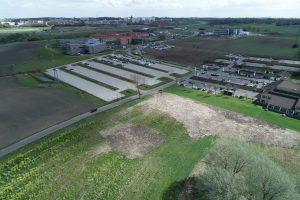 Agro Food Park, Denmark