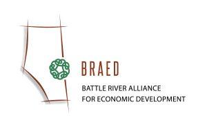 Battle River Alliance for Economic Development (BRAED)